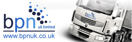 bpn-uk-north-east-container-haulage