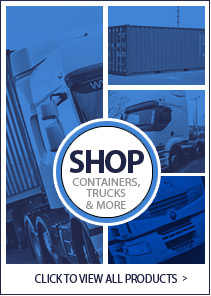 north-east-container-logistics