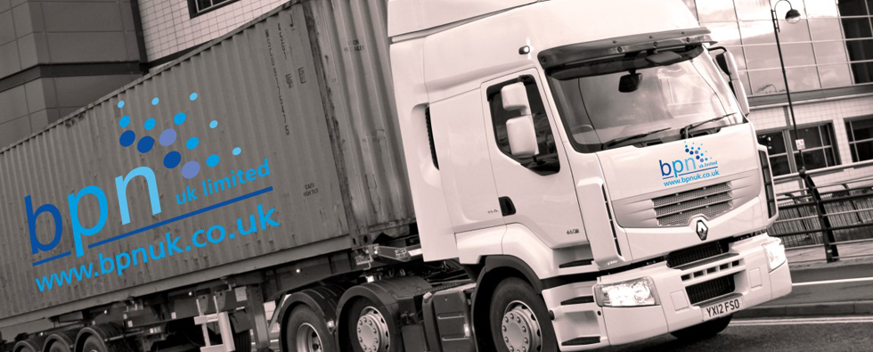north-east-container-haulage-logistics