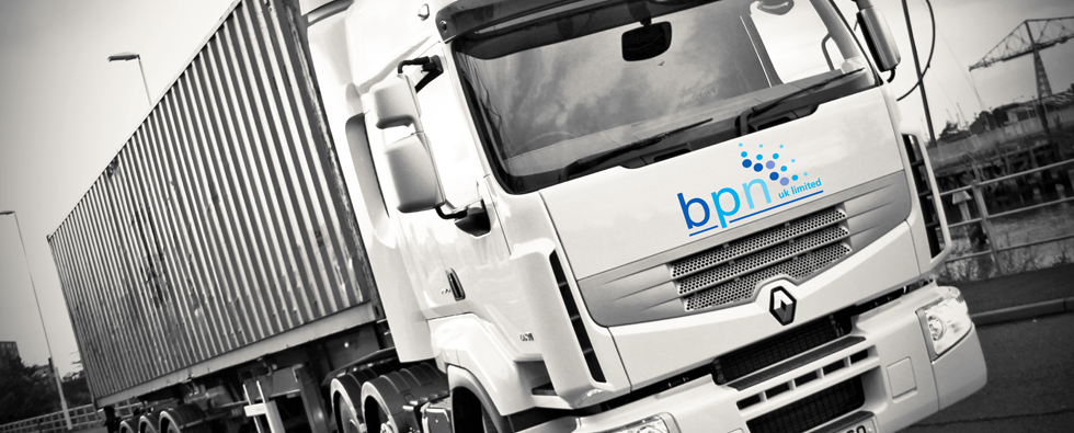 north-east-container-logistics-haulage